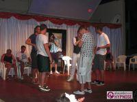 Hypnoseshow-Alexander-Seel-Showhypnose-22-07-2010-00024