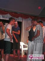 Hypnoseshow-Alexander-Seel-Showhypnose-22-07-2010-00025