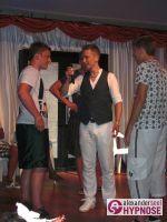 Hypnoseshow-Alexander-Seel-Showhypnose-22-07-2010-00026
