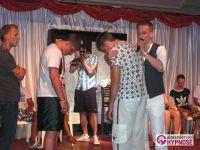 Hypnoseshow-Alexander-Seel-Showhypnose-22-07-2010-00027