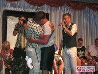 Hypnoseshow-Alexander-Seel-Showhypnose-22-07-2010-00028