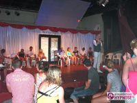 Hypnoseshow-Alexander-Seel-Showhypnose-22-07-2010-00029