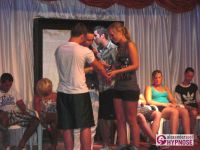 Hypnoseshow-Alexander-Seel-Showhypnose-22-07-2010-00030