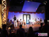 Hypnoseshow-Alexander-Seel-Showhypnose-22-07-2010-00031