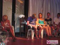 Hypnoseshow-Alexander-Seel-Showhypnose-22-07-2010-00033