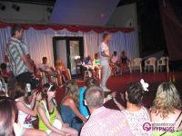 Hypnoseshow-Alexander-Seel-Showhypnose-22-07-2010-00035