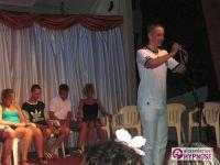 Hypnoseshow-Alexander-Seel-Showhypnose-22-07-2010-00036