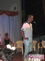 Hypnoseshow-Alexander-Seel-Showhypnose-22-07-2010-00037