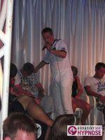 Hypnoseshow-Alexander-Seel-Showhypnose-22-07-2010-00038
