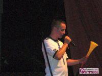 Hypnoseshow-Alexander-Seel-Showhypnose-22-07-2010-00039
