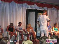 Hypnoseshow-Alexander-Seel-Showhypnose-22-07-2010-00040