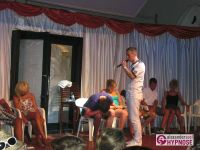 Hypnoseshow-Alexander-Seel-Showhypnose-22-07-2010-00041