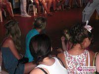 Hypnoseshow-Alexander-Seel-Showhypnose-22-07-2010-00042