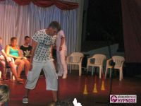 Hypnoseshow-Alexander-Seel-Showhypnose-22-07-2010-00043