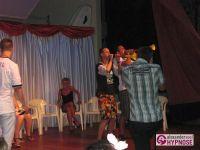 Hypnoseshow-Alexander-Seel-Showhypnose-22-07-2010-00044