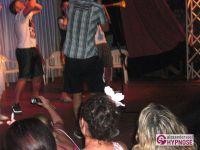 Hypnoseshow-Alexander-Seel-Showhypnose-22-07-2010-00045