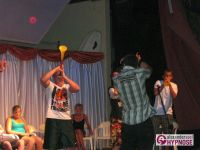 Hypnoseshow-Alexander-Seel-Showhypnose-22-07-2010-00046