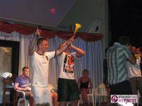 Hypnoseshow-Alexander-Seel-Showhypnose-22-07-2010-00047