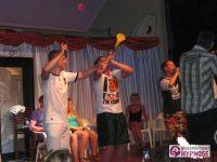 Hypnoseshow-Alexander-Seel-Showhypnose-22-07-2010-00048