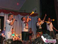Hypnoseshow-Alexander-Seel-Showhypnose-22-07-2010-00049