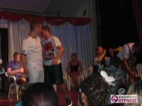 Hypnoseshow-Alexander-Seel-Showhypnose-22-07-2010-00050