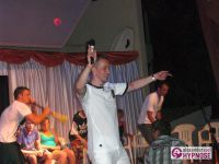 Hypnoseshow-Alexander-Seel-Showhypnose-22-07-2010-00051