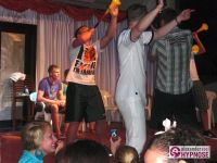 Hypnoseshow-Alexander-Seel-Showhypnose-22-07-2010-00052