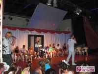 Hypnoseshow-Alexander-Seel-Showhypnose-22-07-2010-00053
