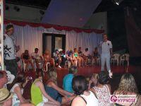 Hypnoseshow-Alexander-Seel-Showhypnose-22-07-2010-00054