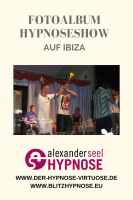 Hypnoseshow-Alexander-Seel-Showhypnose-22-07-2010-00055