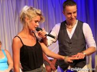 Hypnoseshow-Alexander-Seel-Showhypnose-22-07-2010-2-00002