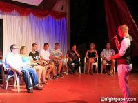 Hypnoseshow-Alexander-Seel-Showhypnose-22-07-2010-2-00006