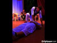 Hypnoseshow-Alexander-Seel-Showhypnose-22-07-2010-2-00008