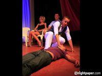 Hypnoseshow-Alexander-Seel-Showhypnose-22-07-2010-2-00011