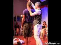 Hypnoseshow-Alexander-Seel-Showhypnose-22-07-2010-2-00012