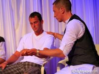 Hypnoseshow-Alexander-Seel-Showhypnose-22-07-2010-2-00013
