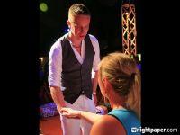 Hypnoseshow-Alexander-Seel-Showhypnose-22-07-2010-2-00014