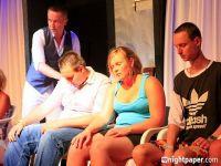 Hypnoseshow-Alexander-Seel-Showhypnose-22-07-2010-2-00015
