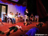 Hypnoseshow-Alexander-Seel-Showhypnose-22-07-2010-2-00016