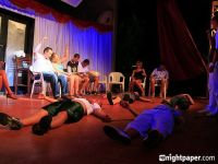 Hypnoseshow-Alexander-Seel-Showhypnose-22-07-2010-2-00017