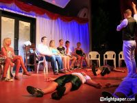 Hypnoseshow-Alexander-Seel-Showhypnose-22-07-2010-2-00018