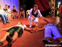 Hypnoseshow-Alexander-Seel-Showhypnose-22-07-2010-2-00019