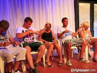 Hypnoseshow-Alexander-Seel-Showhypnose-22-07-2010-2-00022