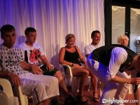 Hypnoseshow-Alexander-Seel-Showhypnose-22-07-2010-2-00032