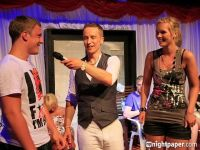 Hypnoseshow-Alexander-Seel-Showhypnose-22-07-2010-2-00033