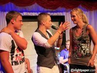 Hypnoseshow-Alexander-Seel-Showhypnose-22-07-2010-2-00034