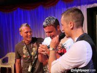 Hypnoseshow-Alexander-Seel-Showhypnose-22-07-2010-2-00038