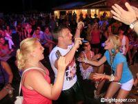 Hypnoseshow-Alexander-Seel-Showhypnose-22-07-2010-2-00043