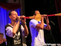 Hypnoseshow-Alexander-Seel-Showhypnose-22-07-2010-2-00044