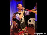 Hypnoseshow-Alexander-Seel-Showhypnose-22-07-2010-2-00046